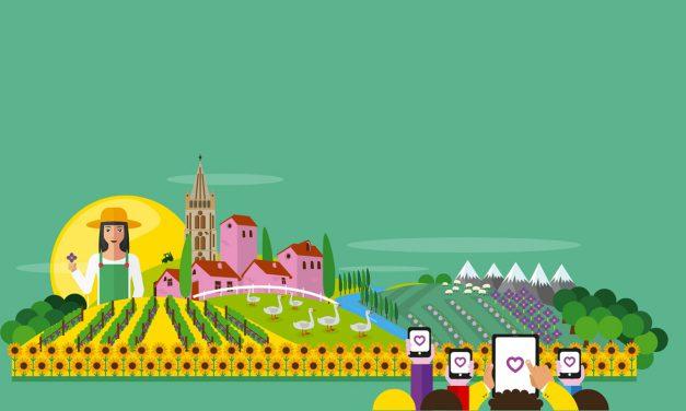 CA Toulouse 31, partenaire de Miimosa, le leader de la finance participative dédiée à l'agriculture