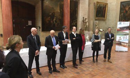 Crédit Agricole Toulouse 31 : 1 million d'euros au profit de 250 projets réalisés en Haute-Garonne !