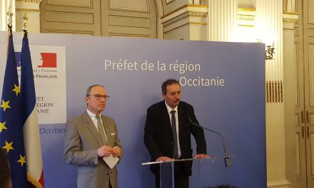 Le Crédit Agricole partenaire du 26e concours « Un des Meilleurs Ouvriers de France »