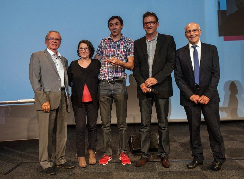 Trophées de la Vie Locale 2017 Haute-Garonne