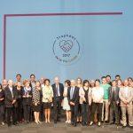1ère édition des Trophées de la Vie Locale du Crédit Agricole Toulouse 31 : coup de projecteur sur 7 associations de la Haute-Garonne !
