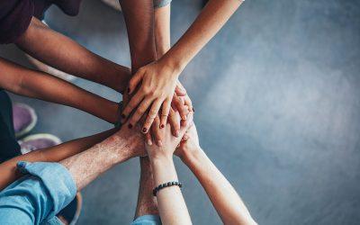 La fondation d'entreprise Crédit Agricole Toulouse 31 soutient l'association 60 000 rebonds