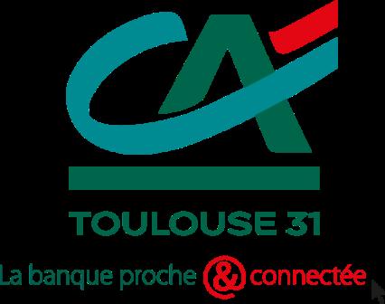 Crédit Agricole Toulouse 31 : une situation financière solide au 1er semestre 2017