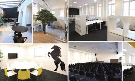 Le Village by CA Toulouse 31 recrute sa seconde promotion de start-ups