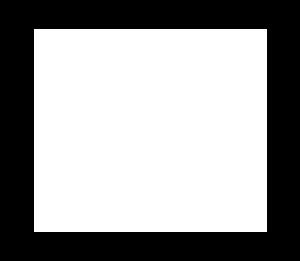Le blog du Crédit Agricole Toulouse 31