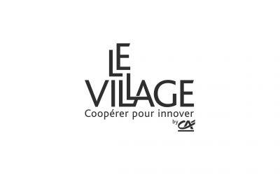 Village by CA Toulouse 31 : La bonne adresse des start-ups à Toulouse !