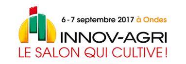 Salon Innov Agri 2017 : le Crédit Agricole Toulouse 31 aux côtés des agriculteurs