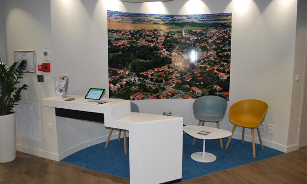 Première Agence Collaborative en Haute-Garonne