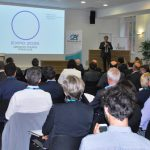 La tournée ExpoFrance 2025 fait étape à Toulouse