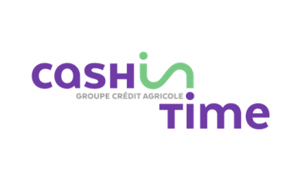 Cash in time : une solution d'affacturage 100% digitale