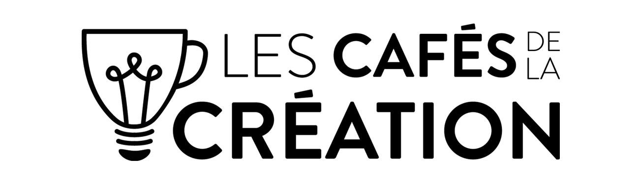Le Credit Agricole S Engage Aux Cotes Des Entrepreneurs Le Blog Du