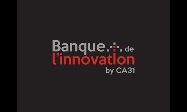 La Banque de l'innovation, du financement mais pas uniquement…