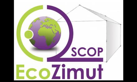 Ecozimut veut relier agriculture et bâtiment