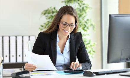 Le bulletin de paie simplifié entre en vigueur le 1er janvier
