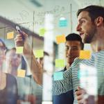 La relation entre grands groupes et start-up s'améliore