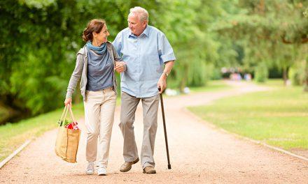 Crédit Agricole Assurances se mobilise pour soutenir les aidants familiaux
