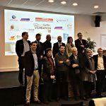Top départ pour les « Cafés de la création » en Haute-Garonne