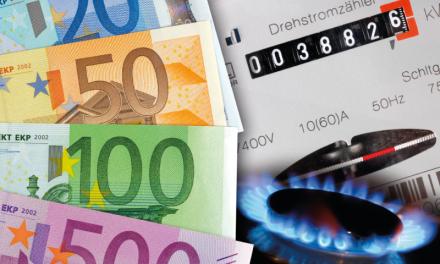 Avez-vous droit au chèque énergie cette année ?