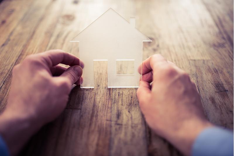 Réforme du prêt à taux zéro : des conditions restreintes en 2018