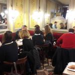 3e Café de la création à Toulouse : le rendez-vous incontournable des entrepreneurs