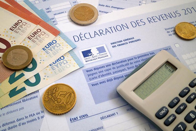 Prélèvement à la source de l'impôt sur le revenu : qu'est-ce que cela va changer pour les associations ?