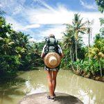 Programme vacances-travail : de quoi s'agit-il ?