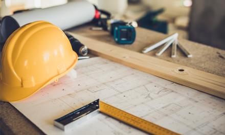 Le rôle de la banque : accompagner les futurs architectes qui veulent devenir entrepreneurs