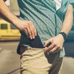 Et si vous mettiez votre banque dans votre poche ?