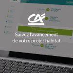 Mon Projet Immo – La solution pour suivre son projet de crédit immobilier