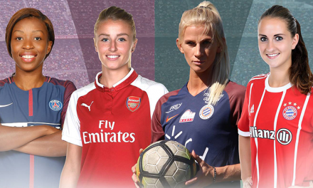 Crédit Agricole Toulouse 31 partenaire du football féminin
