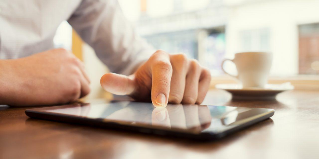 Prêt immobilier : un parcours 100% digitalisé