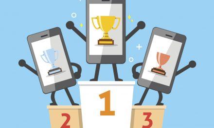 Ma Banque appli mobile préférée des internautes français