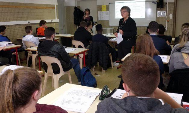 Accompagner les jeunes dans la prévention et l'éducation budgétaire
