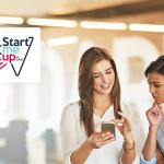 Start me up: 5000 € de prix décernés à 2 projets innovants