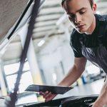 Véhicules d'entreprise et contrôle technique : ce qui change