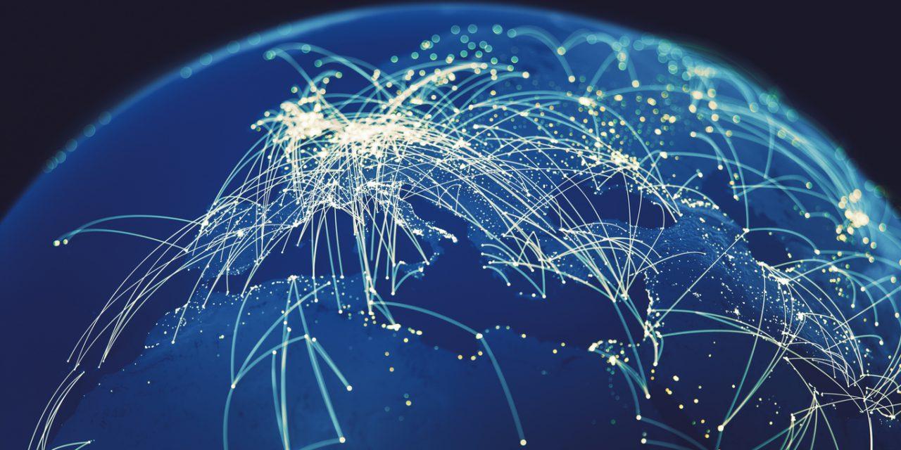 Le Crédit Agricole renforce son accompagnement des PME et ETI à l'international