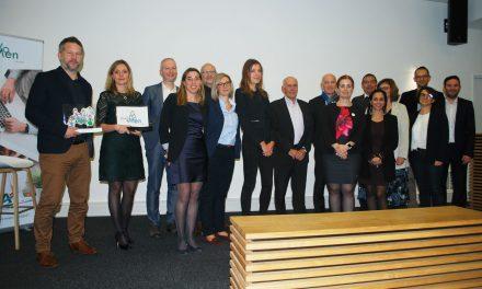 Le Crédit Agricole Toulouse 31 s'engage pour la Mixité Femmes/Hommes