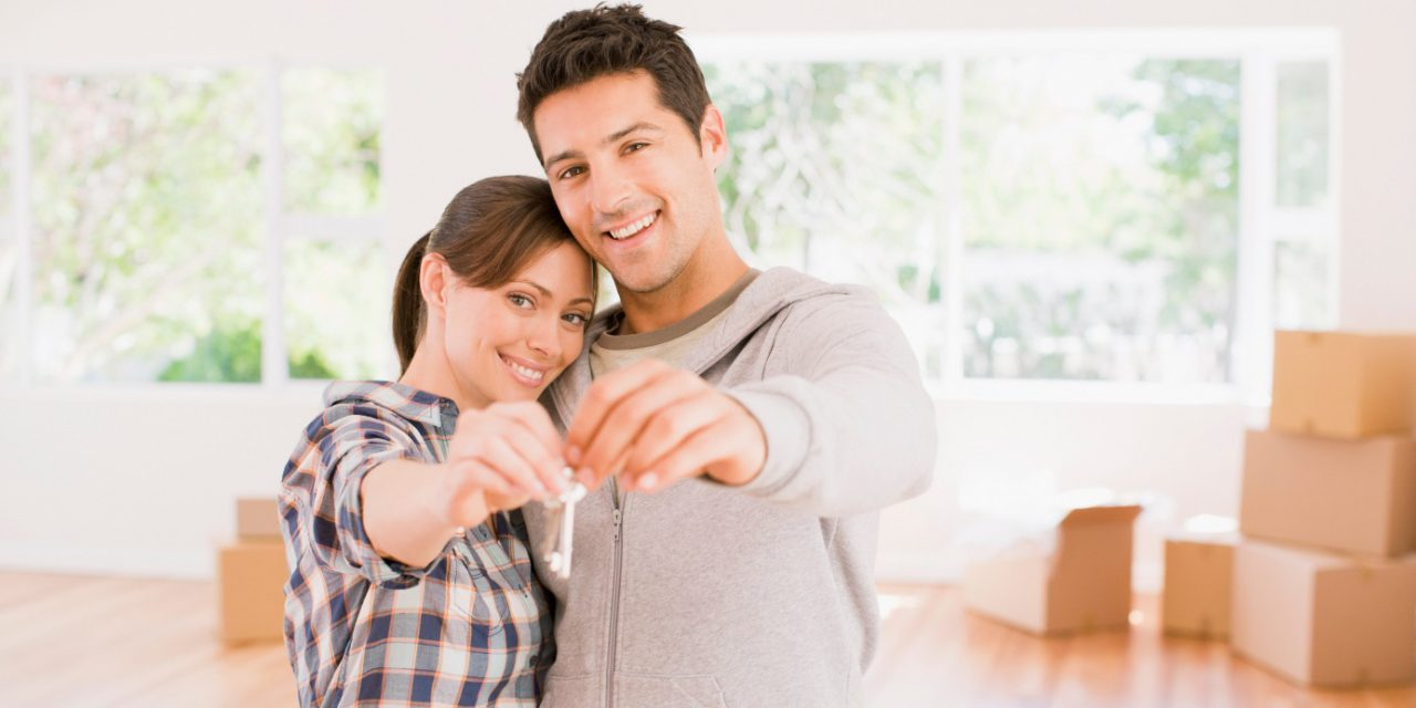My Immo Toulouse : aider les jeunes à acheter leur premier logement