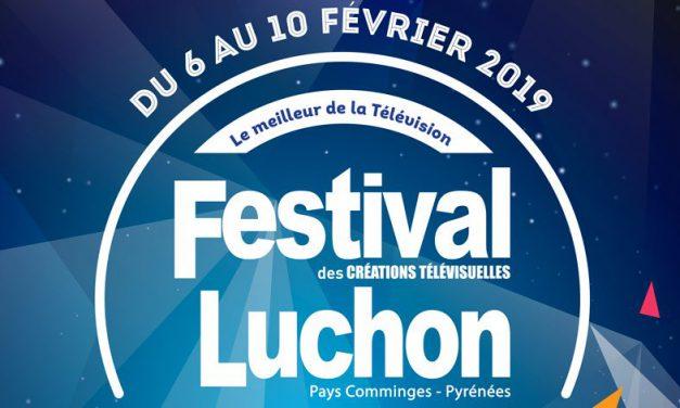 Le Crédit Agricole renouvelle son soutien au Festival de Luchon