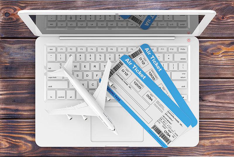 Avion : quand réserver pour payer votre billet moins cher ?