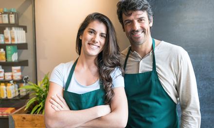 Le Crédit Agricole soutient ses clients professionnels