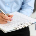 Des diagnostics immobiliers dématérialisés engageant vendeurs et bailleurs