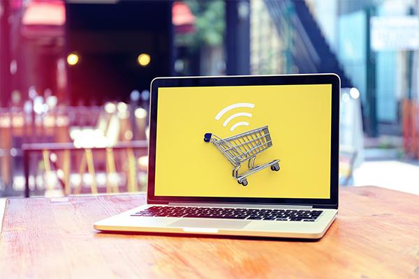 Création d'une boutique en ligne : faites les bons choix