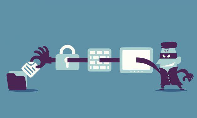 Protection des données: restons vigilants