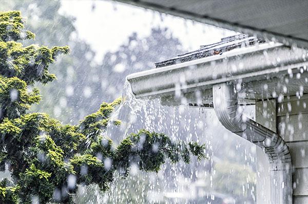 Sécuriser son activité face aux risques d'inondation