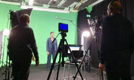Le CV vidéo : la nouvelle tendance du recrutement ?
