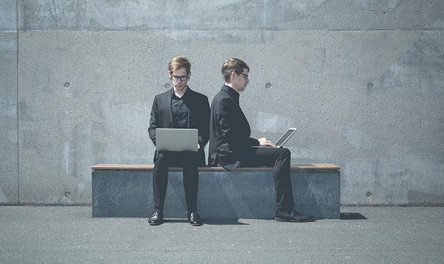 Cumuler deux emplois : attention aux durées maximales de travail