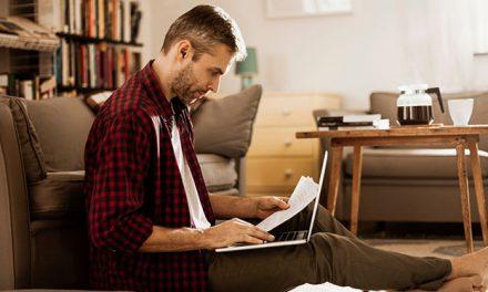 Loi de finances pour 2019 : ce qui change pour les particuliers
