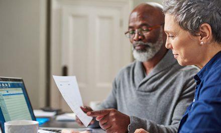 Quels retraités seront éligibles à l'annulation de la hausse de la CSG ?