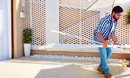 Combien coûte la taxe d'aménagement pour la construction d'un abri de jardin, d'une véranda, l'agencement de combles… en 2019 ?